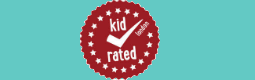 Kid Rated