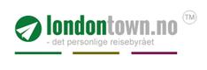 London Town No