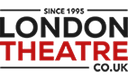 LondonTheatre International