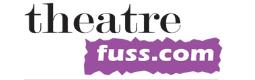 Theatre Fuss
