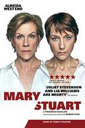 Mary Stuart Tickets