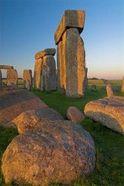 Stonehenge Direct Afternoon Tour - Premium Tours Tickets
