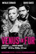 Venus in Fur Tickets