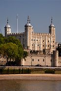 Three Palace Royal Pass Tickets