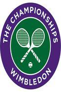 Wimbledon Lawn Tennis Museum Tickets