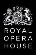 Carmen - Royal Opera Tickets