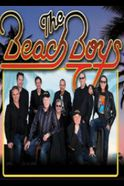 The Beach Boys Tickets