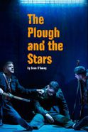 The Plough and The Stars Tickets