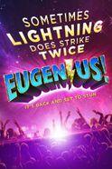 Eugenius! until 20th October 2018 Tickets
