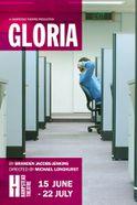 Gloria Tickets
