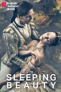 The Sleeping Beauty - English National Ballet Tickets