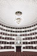 Opera: Passion, Power and Politics Tickets