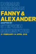 Fanny & Alexander Tickets