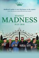 Madness Tour: Alnwick Castle Tickets