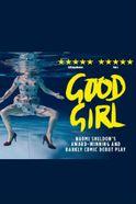 Good Girl Tickets