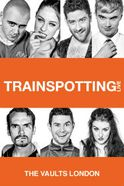 Trainspotting Live Tickets