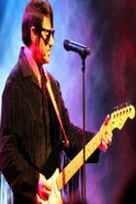 The Roy Orbison Story Tickets