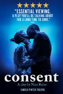 Consent Tickets